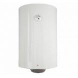 водонагреватель Ariston Fais  NTS 50V 1,5K FA