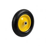 тележка садовая GRINDA 422407 колесо  пневматическое с подшипником