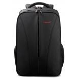 сумка для ноутбука рюкзак Tigernu T-B3220 (для ноутбука 15.6