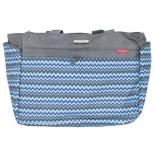 сумка Corol BLS-03, синяя