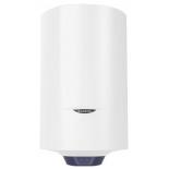 водонагреватель Ariston BLU1 ECO ABS PW 80 V, 80л