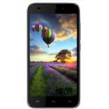 смартфон Irbis SP511 1/8Gb, черный