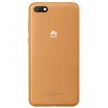 смартфон Huawei Y5 Lite 1/16Gb, светло-коричневый
