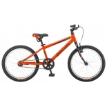 велосипед STELS Десна Феникс 20
