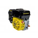 двигатель для садовой техники CHAMPION G210HT, Двигатель 7 л.с