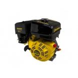 двигатель для садовой техники CHAMPION G270-1HK, Двигатель 9 л.с