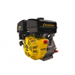 двигатель для садовой техники CHAMPION G390-1HK, Двигатель 13 л.с