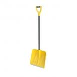лопата для снега Cicle Эксперт Варяг 130 см