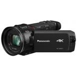 видеокамера Panasonic HC-VXF1, черная