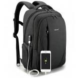 сумка для ноутбука Tigernu T-B3399 рюкзак (для ноутбука 15.6