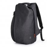 рюкзак городской TANGCOOL TC701, темно-серый