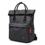 рюкзак городской TANGCOOL TC703,темно-серый