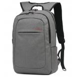 сумка для ноутбука рюкзак Tigernu T-B3090U (для ноутбука 15