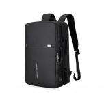 рюкзак городской Mark Ryden MR-8057, черный