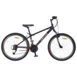 велосипед STELS Десна-2611 V 26