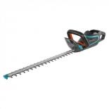 ножницы садовые Gardena PowerCut Li-40/60 (09860-20.000.00)