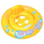 надувной круг Intex My Baby Float 59574, 67 см