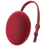 портативная акустика Huawei SoundStone CM51 (Bluetooth, 3.5W, 8.5 часов), красная
