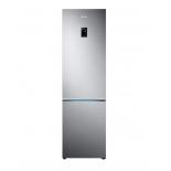 Холодильник Samsung RB-34 K6220 SS, купить за 41 880руб.