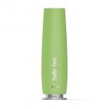 Очиститель воздуха STADLER FORM Lea Lime, L-129