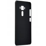 чехол для смартфона SkinBOX Shield 4People для Asus Zenfone 3 ZE552KL, черный