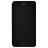 чехол для смартфона SkinBOX Lux для Asus Zenfone 3 ZE552KL (T-S-AZE552KL-003), черный