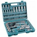 набор инструментов Hyundai K 108 (108 предметов)