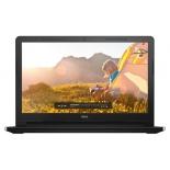 Ноутбук Dell Inspiron 3558 15.6