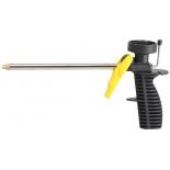 товар Пистолет STAYER Standard 06860, для монтажной пены