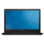 Ноутбук Dell Inspiron 3558-5285