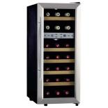 холодильник Caso WineDuett 21 (винный)