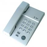 проводной телефон LG GS-5140 RUSCR