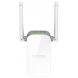 роутер Wi-Fi Усилитель сигнала D-Link DAP-1325/A1A