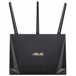 роутер Wi-Fi маршрутизатор Asus RT-AC85P AC2400