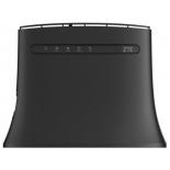 роутер Wi-Fi ZTE MF283 (802.11n), черный