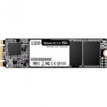 SSD-накопитель Teamgroup M.2 2280 TM8PS7128G0C101 128Gb, купить за 1 400руб.