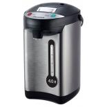 чайник электрический Чайник-термос Аксинья  КС-1802