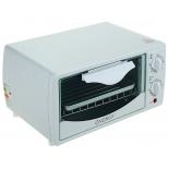 мини-печь, ростер ENERGY GT 09 W