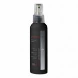 косметика для волос Спрей для защиты от высоких температур GA.MA AV31.Protection