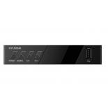 tv-тюнер Ресивер Hyundai H-DVB420