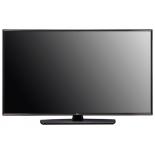 телевизор для гостиниц LG 49LV761H