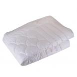 одеяло детское Облачко 110x140 Заменитель лебяжьего пуха