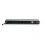 серверный аксессуар APC AP7920B (Блок розеток)