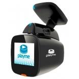 видеорегистратор Playme UNI, 1 камера