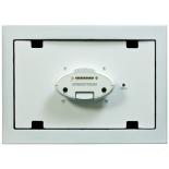 оборудование для видеоконференций док-станция Crestron TST-600-DSW-B-T (для TST-600)