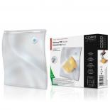 аксессуар для кухонной техники Пакет ЗИП для вакуумного упаковщика CASO VC 26*23