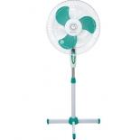 вентилятор бытовой Energy EN-1659 зеленый