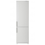 холодильник Атлант ХМ 4026-000 белый