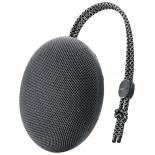 портативная акустика Huawei SoundStone CM51 (Bluetooth, 3.5W, 8.5 часов), серая