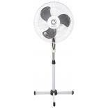 вентилятор бытовой Energy EN-1660 белый